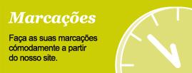 marcacoes